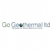 Go Geothermal partner with new supplier to offer Buffer Tanks range