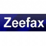 Zeefax Expands Training Facilities