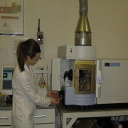 Trace Determination of Heavy Metals in Pharma Products...