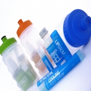 New! Survival Water Bottle Packs from Bio-Laboratories