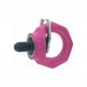 Feature Product - GN581 Lifting Eye Bolts Rotating
