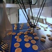 ABB, finalists in the Food Processing Awards 2010