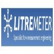 Litre Meter Helps Get it Right With New Online Meter Selection System
