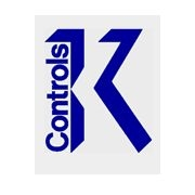 K Controls joins the British Valve and Actuator Association (BVAA)