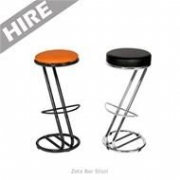 Event Furniture Hire New to POD