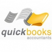 Andy Crawford - Quickbooks Accountants