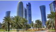Thinking of leaving the UK to start a new life in Qatar, Dubai or elsewhere in the Middle East? Then