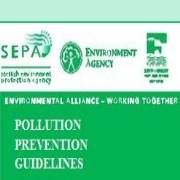 General Guide to the Prevention of Pollution