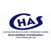 HIS Achieves CHAS Accreditation
