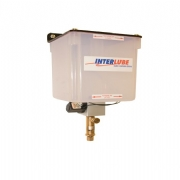 Drip Feed Lubricators Lubrication product