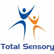 Total Sensory- Join our Facebook Page