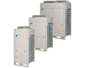 Can An Air Conditioning Unit Be Installed In One Day?