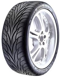 The cost of being Tyred