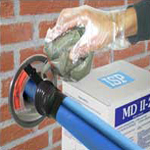 ISP Duct Sealing Systems - Duct Seal