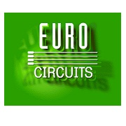 Eurocircuits online PCBs take over from Europrint