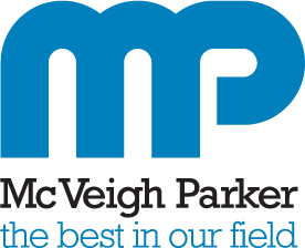 National Fencing, Farming and Equestrian Suppliers McVeigh Parker Strengthens Management Team