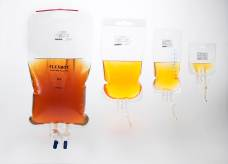 Cherwell Laboratories offers custom filled broth bags