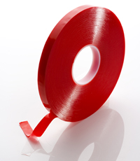 ZOUCH key partner AFTC stands out from the crowd with a Fifth Generation Tape