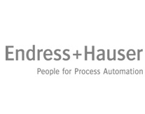 Endress+Hauser's Promass Coriolis flowmeters provide cost-effective filling solution for OEM supplie