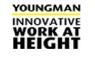Youngman boosts access tower safety with BoSS Cam-Lock Advance Guardrail