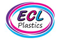 New ECL Products