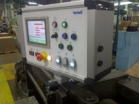BARWELL OFFER MACHINE UPGRADES TO IMPROVE PRODUCTION AND REDUCE COST