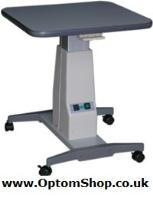 Motorised Electric Instrument Table