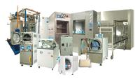Astell Wins Order for 70 Autoclaves