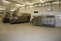 IMC's Food Waste Recycling solution proves a success for the MoD