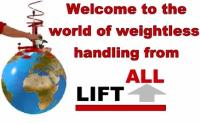 Video - Lift All Bal-Trol Presentation