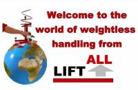 Video - Manhatton Lift and Stack