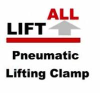 Video - Lifting Clamp