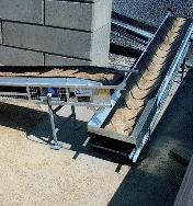 If You Must Cut Costs - Invest in Labour Saving Equipment