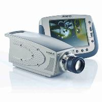 Rental Option Provides Access to Latest High-Speed Camera Technology