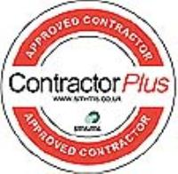 Compact & Bales gets ContractorPlus Accreditation - June 2011