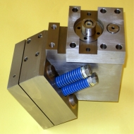 Feature Product - Hydraulic Cam Units