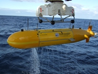 National Oceanography Centre calls on Magnet Schultz expertise for pioneering Autosub