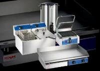 Budget Catering Equipment that's affordable and reliable?