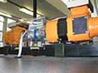 Automotive Innovations Torque Up Manufacturing Revival