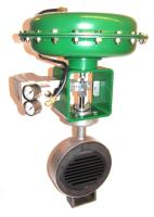 HIGH FLOW VALVES – QUESTIONS ANSWERED