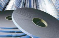 Zouch Converters rolls out the king of joint sealing tapes