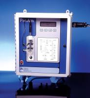 Tata purchases the seventh Proam analyser
