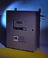 Protoc analyser installed at Indian refinery
