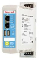 Honeywell selects Tofino™ MODBUS Read-Only firewall