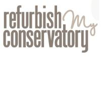 Conserv-A-Tech are the recognized regional installers for www.refurbishmyconservatory.co.uk
