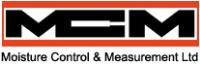 New range of comprehensive Service Contracts