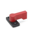 NEW - GN702 Stop Locks Indexed