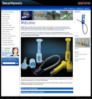 New Security Seals Website Launched!