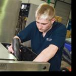 Top Safety Accreditation for Purex