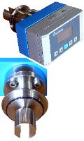 Ultrasonic Concentration Monitor for Liquids